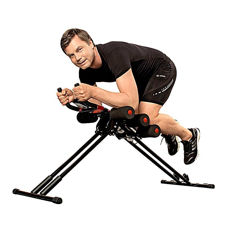 5minsshaper le meilleur appareil abdo en efficacit - 5 minutes fitness maison ...
