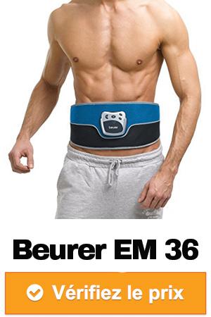 avis-Beurer-EM36