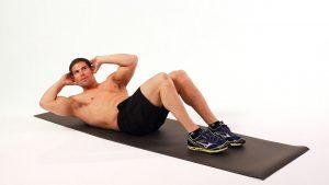 abdos meilleurs exercices