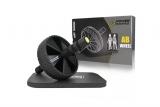 Power Guidance, avis et test d'une roue abdominale efficace !
