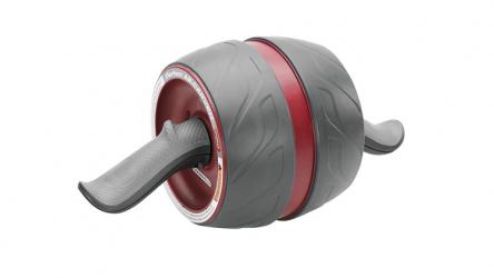 AB Carver Pro : avis et test d'une excellente roue abdominale
